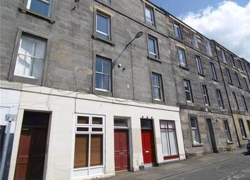 Thumbnail 2 bedroom flat to rent in West Montgomery Place, Edinburgh