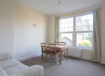 1 bed flat to rent in Woodland Gardens, Muswell Hill, London, Greater London N10