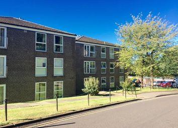 Thumbnail 2 bed flat to rent in Cheney Lane, Headington, Oxford
