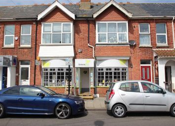 Thumbnail Retail premises to let in Chatsworth Road, Worthing, West Sussex