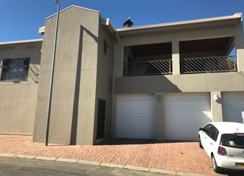 Thumbnail 4 bedroom detached house for sale in Kleine Kuppe, Windhoek, Namibia