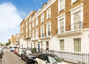 Clarendon Street, Pimlico, London SW1V. 4 bed terraced house