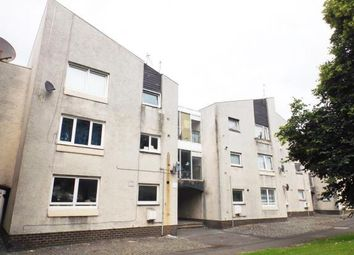 3 bed flat for sale in Princes Court, Ayr, South Ayrshire, Scotland KA8