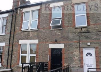 Property to rent in Ballards Lane, London N3