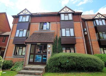 Rowe Court, Grovelands Road, Reading, Berkshire N RG30. Studio for sale