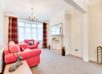 Thumbnail 3 bed semi-detached house for sale in Drake Road, Doncaster
