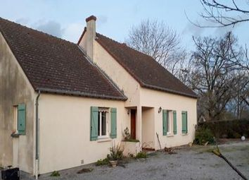 Thumbnail 5 bed villa for sale in Bourbon-l-Archambault, Allier, France