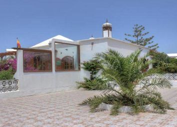 Thumbnail 1 bed bungalow for sale in Los Poscillos, Puerto Del Carmen, Lanzarote, 35100, Spain