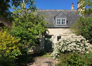 Thumbnail 2 bed cottage to rent in Bradford Road, Atworth, Melksham
