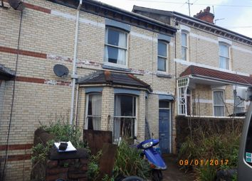 Thumbnail 1 bedroom flat to rent in Lime Grove, Bideford