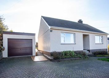 3 bed bungalow for sale in Frogpool, Truro, Cornwall TR4