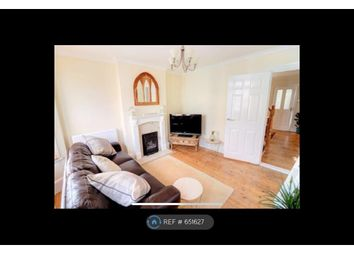 Thumbnail 3 bed end terrace house to rent in Totteridge Avenue, High Wycombe