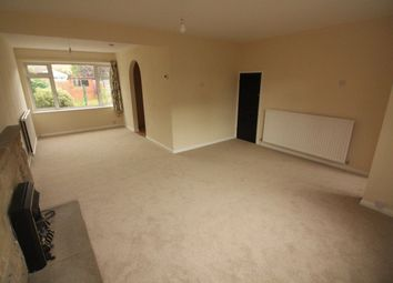 Thumbnail 3 bedroom terraced house to rent in Fairwater Drive, Woodley, Reading, Berkshire