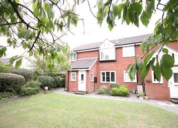 Thumbnail 2 bed flat for sale in Old Town Lane, Formby, Liverpool