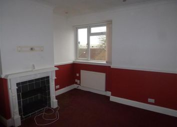 Thumbnail 3 bed flat for sale in Fratton Road, Portsmouth, Hampshire