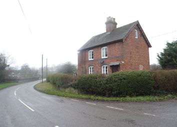 Thumbnail 2 bed property to rent in Marston Montgomery, Ashbourne