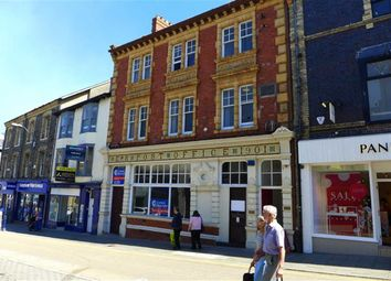 Thumbnail Property for sale in Great Darkgate Street, Aberystwyth, Ceredigion