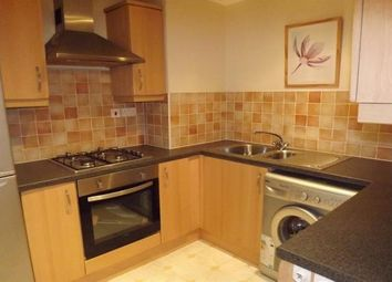 Thumbnail 1 bed flat to rent in The Bridges, Spohr Terrace, South Shields