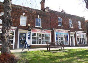 Thumbnail Retail premises to let in High Street, Baldock