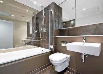 Thumbnail 3 bed flat for sale in Manchester City Centre, Manchester City Centre