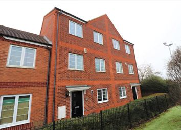 4 bed property for sale in Turners Court, Wootton, Northampton NN4