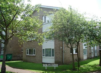 Thumbnail 2 bedroom flat to rent in Two Bedroom Apartment, Westcote Road, Reading, Berkshire RG30, Reading,