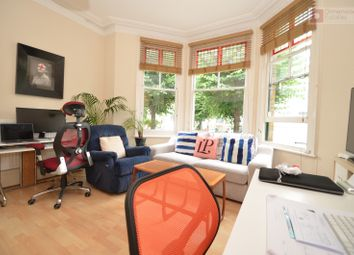 Thumbnail 1 bedroom terraced house for sale in Thistlewaite Road, London