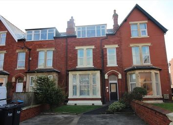 Thumbnail 1 bedroom flat for sale in Eastbank Road, Lytham St. Annes
