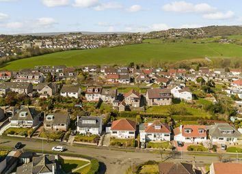 22 Shaw Road, Milngavie, East Dunbartonshire G62