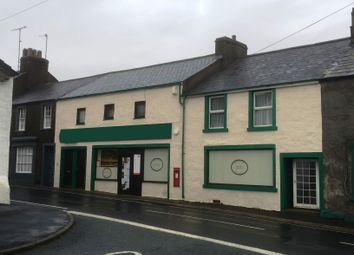 Thumbnail Retail premises for sale in Millom LA19, UK