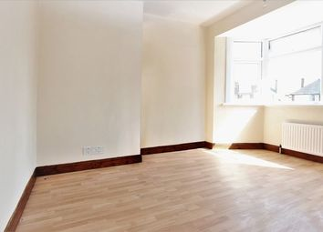 Thumbnail 3 bed property to rent in Brinkburn Gardens, Edgware