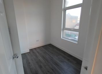Thumbnail 1 bedroom flat to rent in 727 High Road Leytonstone, London
