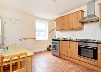 Thumbnail Studio to rent in Evering Road, Stoke Newington