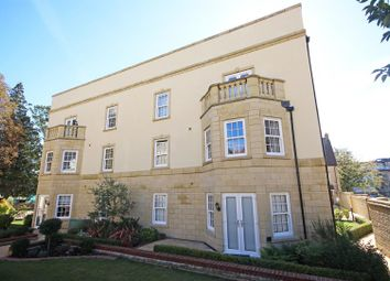 Thumbnail 2 bed flat for sale in Two Rivers Industrial Estate, Station Lane, Witney