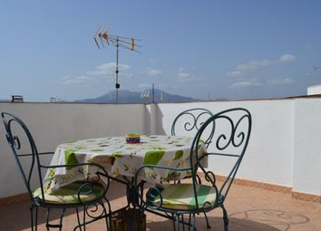 Thumbnail 1 bed town house for sale in Guaro, Málaga, Andalusia, Spain