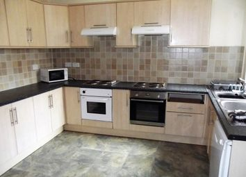 Thumbnail 8 bedroom property to rent in Scarsdale Road, Bills Included, Victoria Park, Manchester