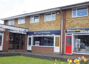 Thumbnail Property to rent in Windsor Drive, Tuffley, Gloucester