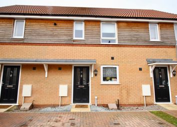 Thumbnail 2 bed property for sale in Cherry Paddocks, Cherry Willingham, Lincoln