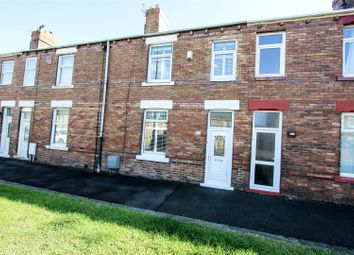 Thumbnail 3 bed terraced house to rent in Chapel Row, Philadelphia, Houghton Le Spring
