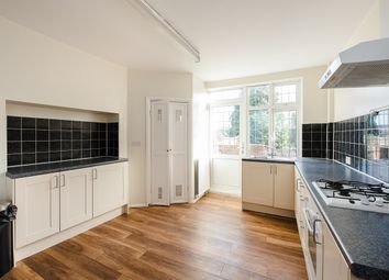 Thumbnail 3 bed flat to rent in Station Parade, Denham, Uxbridge