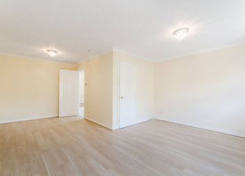 Thumbnail 4 bed property to rent in Highgrove Close, Friern Barnet