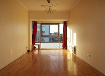 Thumbnail 2 bed flat to rent in Queen Elizabeth Gardens, New Gorbals
