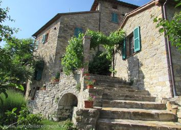Thumbnail Town house for sale in Monte Giove, Fabro, Umbria