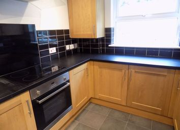 3 bed property to rent in Trewyddfa Road, Plasmarl, Swansea SA6