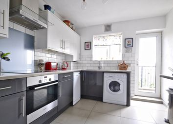 3 bed flat for sale in Edensor Gardens, Chiswick, London W4