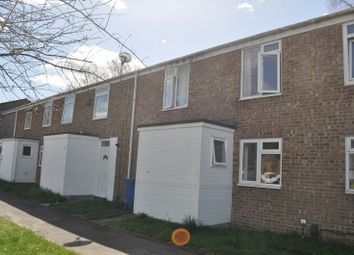 Thumbnail 4 bed terraced house to rent in Ringwood, Bracknell