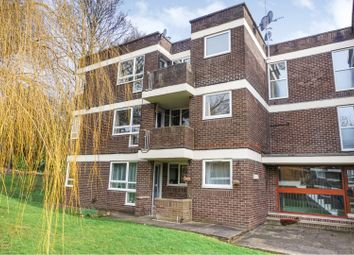 2 bed flat for sale in Newton Park Court, Chapel Allerton, Leeds LS7