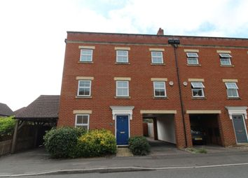 4 bed property to rent in Imperial Way, Ashford TN23