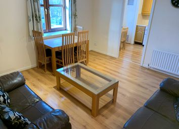 2 bed flat to rent in Farmers Hall, Aberdeen AB25