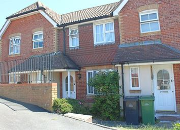 Thumbnail 2 bed property to rent in Cookson Gardens, Hastings